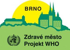 Brno zdravé město