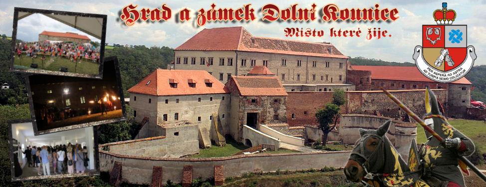 Hrad-Dolni-Kounice