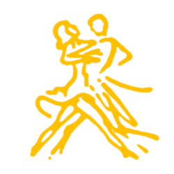 BIANCA AGENCY – Kulturní a umělecká agentůra