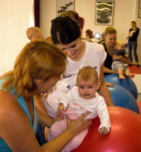 Studio Bianca – Sportovně Vzdělávací Centrum Centrum vývojových a nápravných CVIČENÍ | Výuka tance a TANEČNÍ SPORT | VZDĚLÁVACÍ CENTRUM – kurzy celoživotního vzdělávání