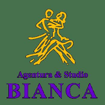 BIANCA AGENCY cz